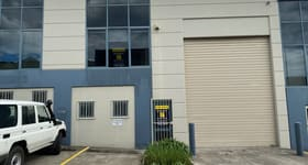 Showrooms / Bulky Goods commercial property for lease at Taren Point NSW 2229