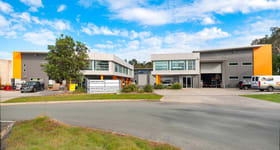 Factory, Warehouse & Industrial commercial property for lease at 8/30 Corbould Road Coolum Beach QLD 4573