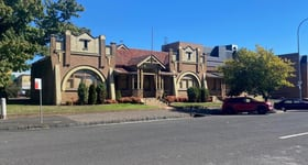 Medical / Consulting commercial property for lease at ./126-130 Kite Street Orange NSW 2800