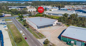 Offices commercial property for lease at 95 Industrial Avenue Wacol QLD 4076