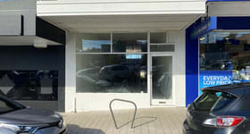 Shop & Retail commercial property for lease at 110 Lower Plenty Road Rosanna VIC 3084