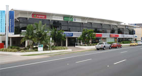 Offices commercial property for lease at Tenancy 5/15 Nicklin Way Minyama QLD 4575