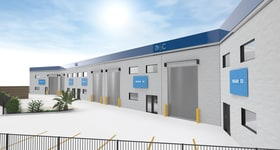 Showrooms / Bulky Goods commercial property for sale at Unit 2/220 New Cleveland Road Tingalpa QLD 4173