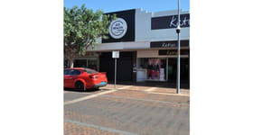 Showrooms / Bulky Goods commercial property for lease at 122 Marine Terrace Geraldton WA 6530