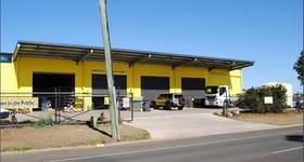 Factory, Warehouse & Industrial commercial property for lease at 276 McDougall Street Glenvale QLD 4350