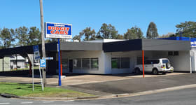 Shop & Retail commercial property for lease at 49 Dawson Street , Cnr Zadoc Street Lismore NSW 2480