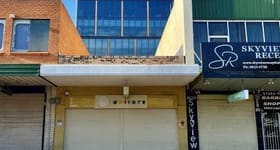 Shop & Retail commercial property for lease at Ground Floor Shop/26 Railway Street Liverpool NSW 2170