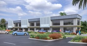 Medical / Consulting commercial property for sale at 26 Charles Street Cairns QLD 4870