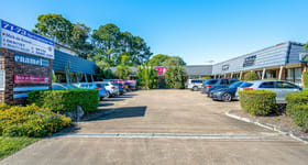 Shop & Retail commercial property for lease at 71-73 Springwood Road Springwood QLD 4127
