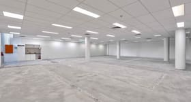 Offices commercial property for lease at 114 Brisbane Street Ipswich QLD 4305