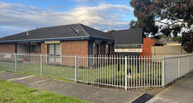 Medical / Consulting commercial property for lease at 399 Queen Street Altona Meadows VIC 3028