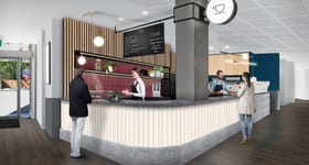 Showrooms / Bulky Goods commercial property for lease at CAFE/8&9, 1 Hordern Place Camperdown NSW 2050