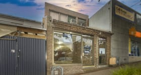 Offices commercial property for lease at Shop 3/Rear of 23A Anderson Street Templestowe VIC 3106
