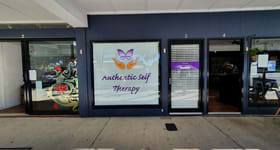 Medical / Consulting commercial property for lease at 3/11 North Road Brighton QLD 4017