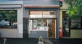 Shop & Retail commercial property for lease at Shop 12/459-475 Sydney Road Brunswick VIC 3056