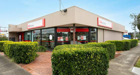 Offices commercial property for lease at 2 Hartnett Drive Seaford VIC 3198