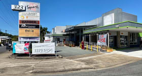 Offices commercial property for lease at Shop 7/323 Oxley Road Graceville QLD 4075