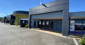 Offices commercial property for lease at 2A/25 Leda Bvd Morayfield QLD 4506