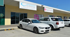 Shop & Retail commercial property for lease at 3/44-50 Chambers Flat Road Waterford West QLD 4133
