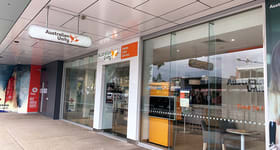 Shop & Retail commercial property for lease at Shops 18 & 19 The Strand Coolangatta QLD 4225