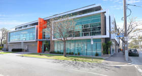Offices commercial property for lease at 19B/80 Keilor Road Essendon North VIC 3041