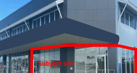 Showrooms / Bulky Goods commercial property for lease at 232 Mulgrave Road Cairns City QLD 4870