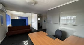 Medical / Consulting commercial property for lease at 16/357 Gympie Road Strathpine QLD 4500