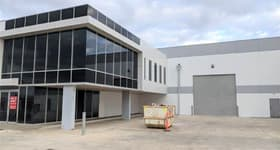 Showrooms / Bulky Goods commercial property for lease at 3/66 Saintly Drive Truganina VIC 3029