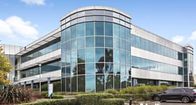 Offices commercial property for lease at Level 2, 530-540 Springvale Road Glen Waverley VIC 3150