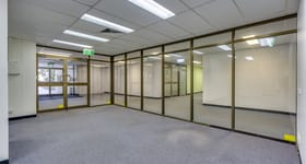 Offices commercial property for lease at Suite 27/207 Currumburra Road Molendinar QLD 4214