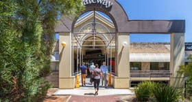 Medical / Consulting commercial property for lease at 10/173 Davy Street Booragoon WA 6154