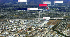 Development / Land commercial property for lease at 206-210 Nathan Street Aitkenvale QLD 4814