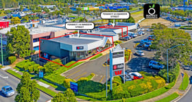 Medical / Consulting commercial property for lease at 4 Mandew Street Shailer Park QLD 4128