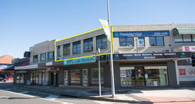 Offices commercial property for lease at Pittwater  Road Mona Vale NSW 2103