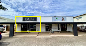 Offices commercial property for lease at T2/89 Thuringowa Drive Kirwan QLD 4817
