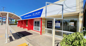 Offices commercial property for lease at Shop 1/244 Ross River Road Aitkenvale QLD 4814