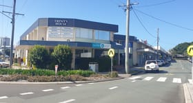 Offices commercial property for lease at 4/43 Minchinton Street Caloundra QLD 4551