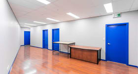 Offices commercial property for lease at Part/96 Argyle Street South Windsor NSW 2756