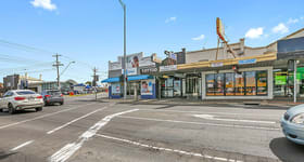Other commercial property for lease at Shop 7/186 High Street Belmont VIC 3216
