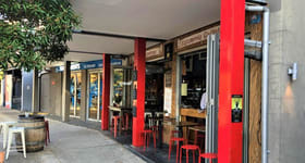 Shop & Retail commercial property for lease at Shop 3/173-179 Bronte Rd Queens Park NSW 2022