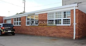 Factory, Warehouse & Industrial commercial property for lease at Unit 6/21 Stanley Street Peakhurst NSW 2210