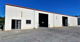 Showrooms / Bulky Goods commercial property for lease at Unit 1/23-25 Centenary Pl Logan Village QLD 4207