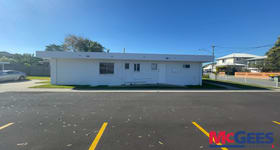 Medical / Consulting commercial property for lease at 17 Wighton  Street Margate QLD 4019