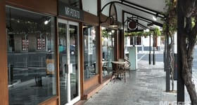 Shop & Retail commercial property for lease at 5/185 King William Street Hyde Park SA 5061