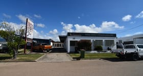 Offices commercial property for lease at 13 Leyland Street Garbutt QLD 4814