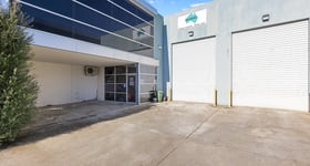 Factory, Warehouse & Industrial commercial property for lease at 37 Hightech Place Lilydale VIC 3140