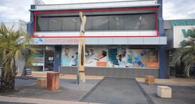 Offices commercial property for lease at Level 1/9 Stanley Street Wodonga VIC 3690