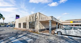 Shop & Retail commercial property for lease at 153-165 Henley Beach Road Torrensville SA 5031