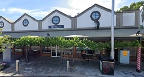 Shop & Retail commercial property for lease at Shop 5, 183-185 King William Rd Hyde Park SA 5061
