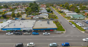Shop & Retail commercial property for lease at 82 Grange Road Eastern Heights QLD 4305